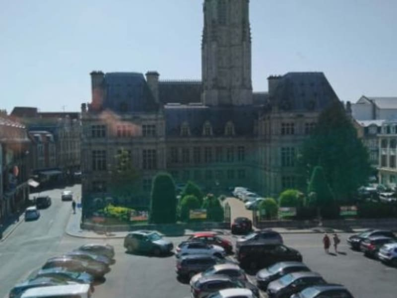 Location appartement Arras 840€ CC - Photo 9