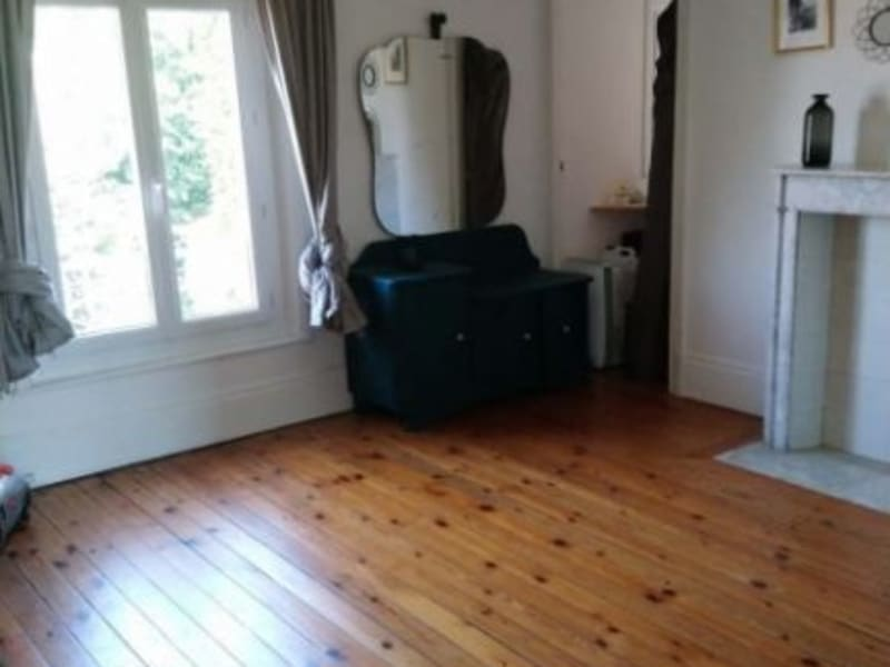 Location appartement Arras 840€ CC - Photo 10