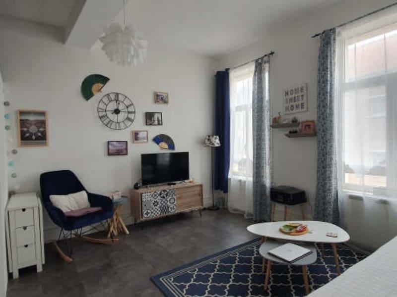 Location appartement Arras 495€ CC - Photo 2