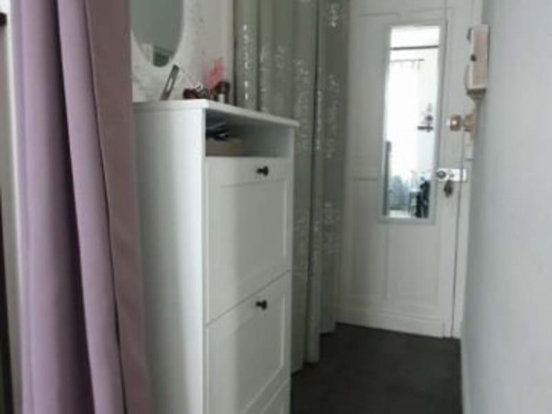 Location appartement Arras 495€ CC - Photo 3