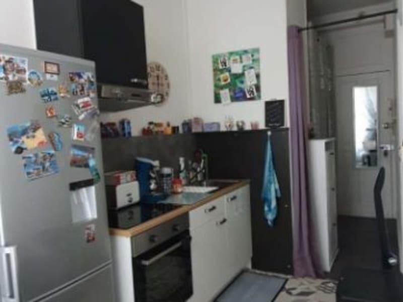 Location appartement Arras 495€ CC - Photo 4