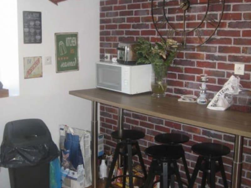 Rental apartment Arras 378€ CC - Picture 1