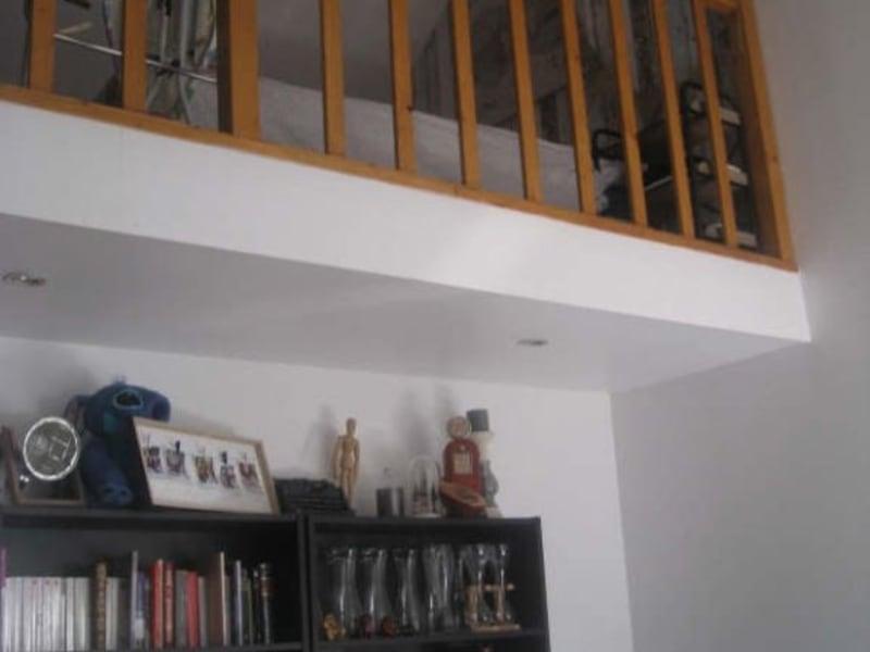 Rental apartment Arras 378€ CC - Picture 4