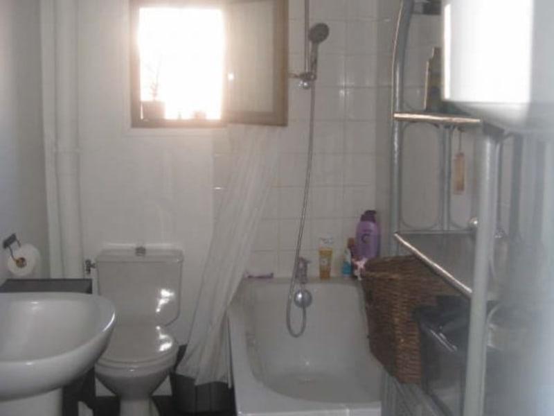 Rental apartment Arras 378€ CC - Picture 5