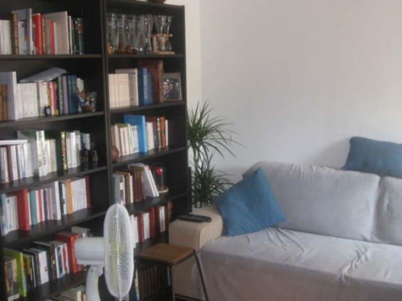 Rental apartment Arras 378€ CC - Picture 6