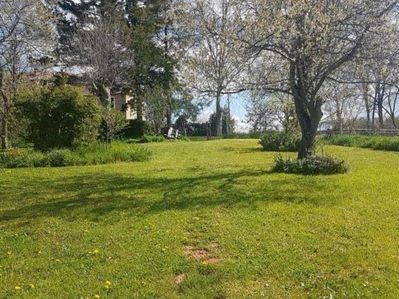 Sale house / villa Saincaize meauce 56000€ - Picture 5