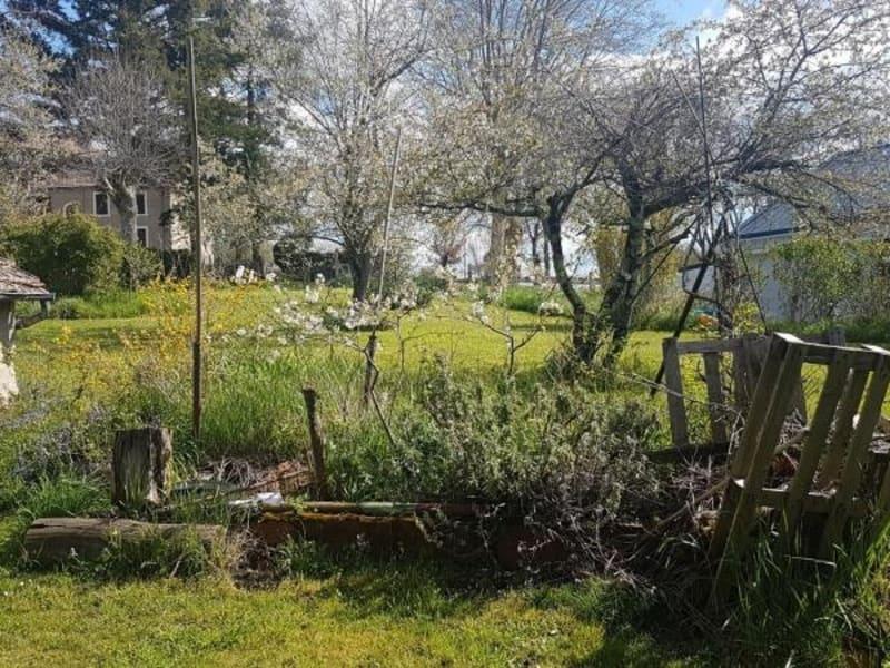 Sale house / villa Saincaize meauce 56000€ - Picture 6