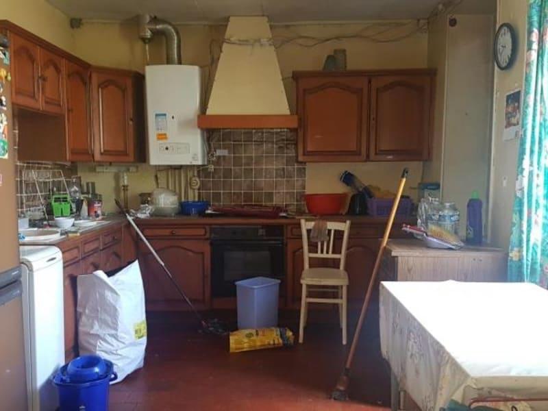 Sale house / villa Saincaize meauce 56000€ - Picture 7