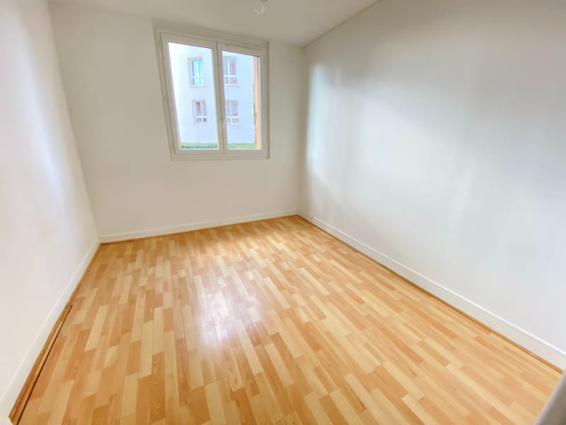 Vente appartement Eaubonne 159 000€ - Photo 4