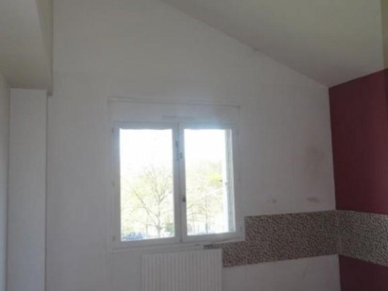Venta  apartamento Fontenay sous bois 420000€ - Fotografía 8