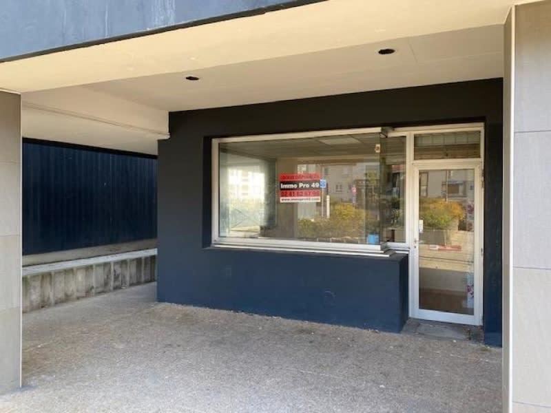 Vente local commercial Cholet 69900€ - Photo 1