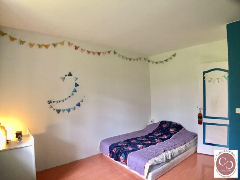 Sale house / villa Mazangé 270000€ - Picture 8