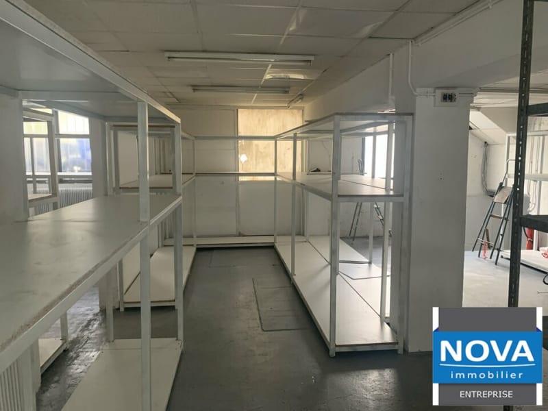 Drancy - 300 m2