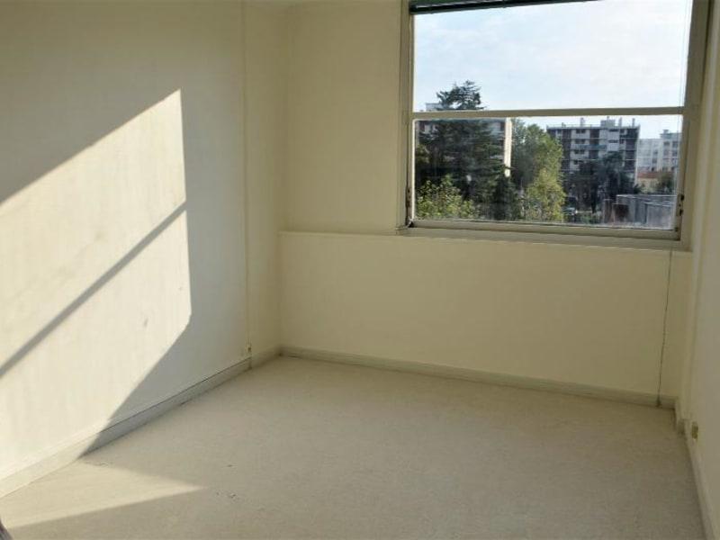 Location appartement Lyon 8ème 480€ CC - Photo 3