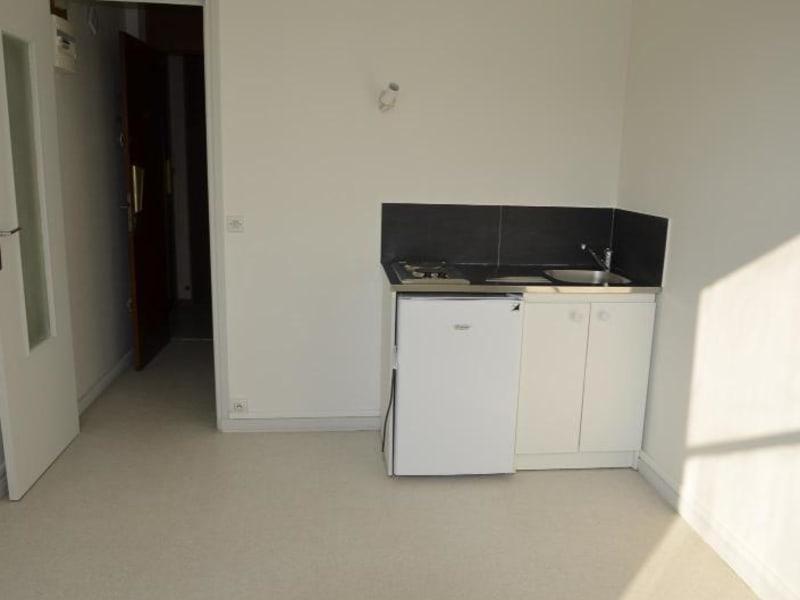 Location appartement Lyon 8ème 480€ CC - Photo 4