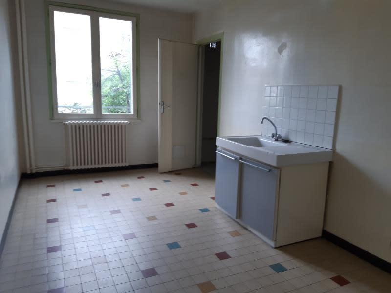 Vente appartement Lyon 3ème 225750€ - Photo 3