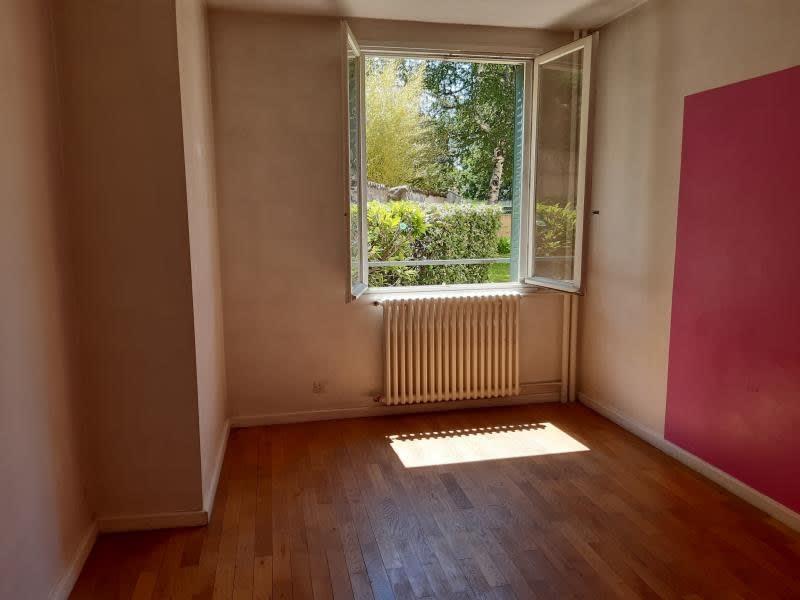 Vente appartement Lyon 3ème 225750€ - Photo 4