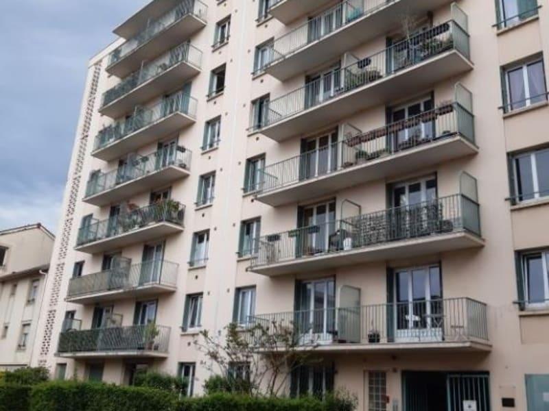 Vente appartement Lyon 3ème 225750€ - Photo 8