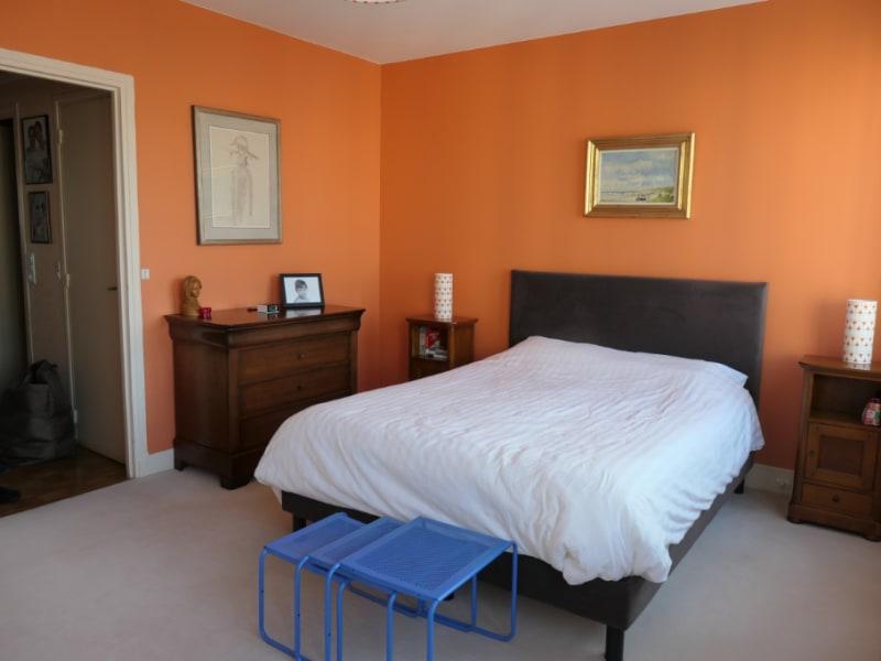 Verkauf von luxusobjekt wohnung Boulogne billancourt 860000€ - Fotografie 7