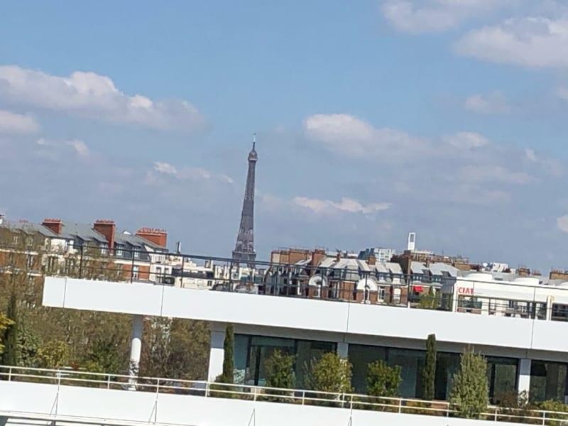 Verkauf wohnung Boulogne billancourt 854000€ - Fotografie 10