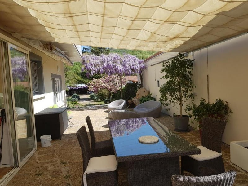 Sale house / villa Tain-l'hermitage 399000€ - Picture 2