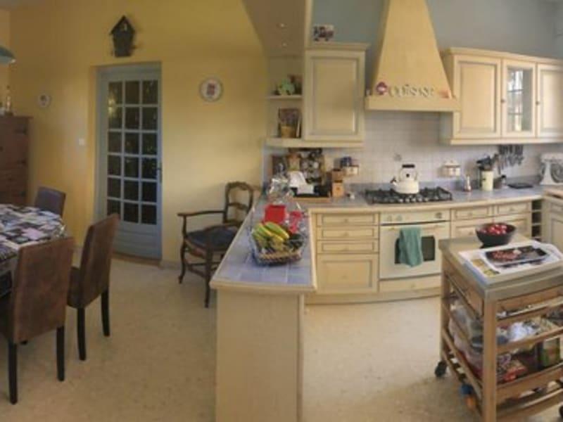 Sale house / villa Tain-l'hermitage 399000€ - Picture 3
