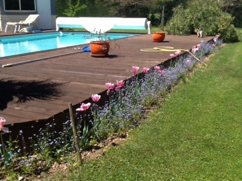 Sale house / villa Tain-l'hermitage 399000€ - Picture 5
