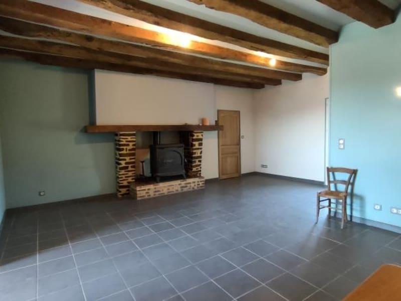 Vente maison / villa La coquille 180000€ - Photo 3