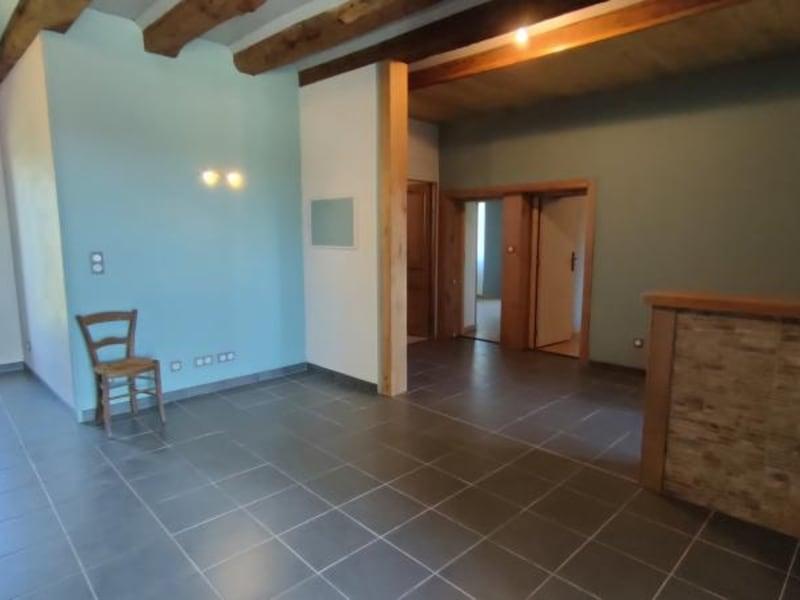 Vente maison / villa La coquille 180000€ - Photo 4