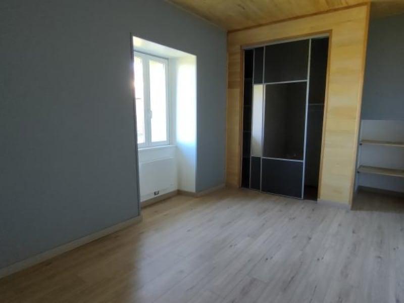 Vente maison / villa La coquille 180000€ - Photo 7