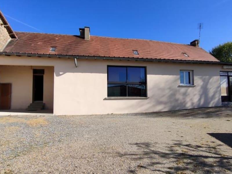 Vente maison / villa La coquille 180000€ - Photo 9