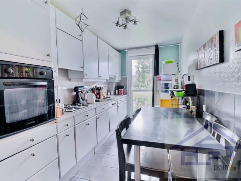 Vente appartement Mareil marly 355000€ - Photo 1