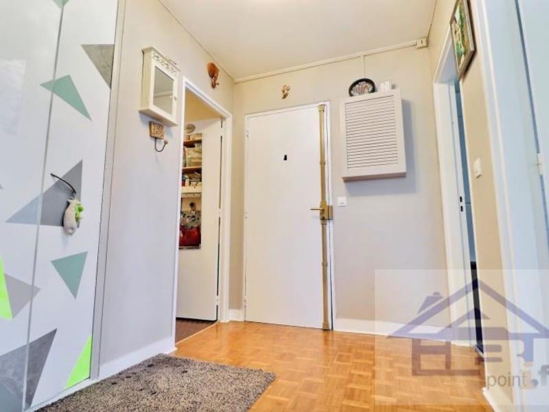 Vente appartement Mareil marly 355000€ - Photo 3