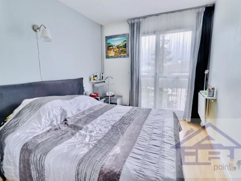 Sale apartment Mareil marly 355000€ - Picture 4