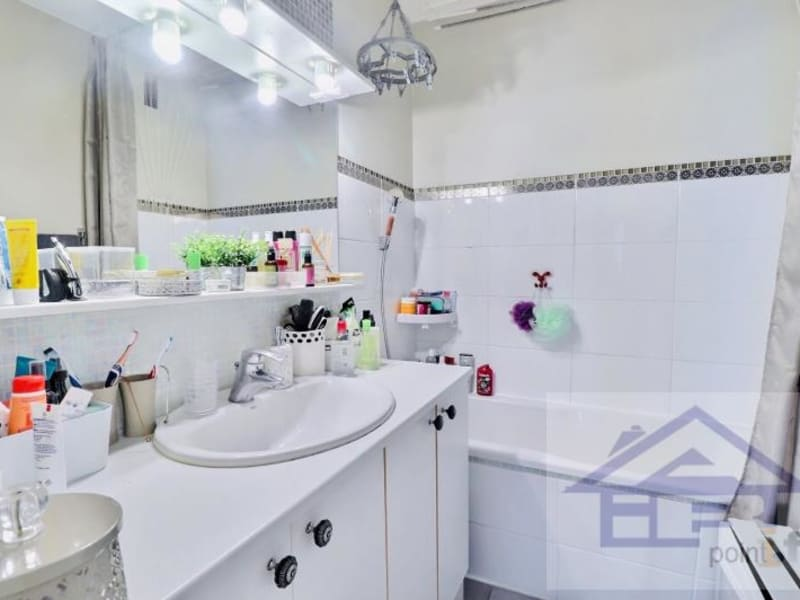 Vente appartement Mareil marly 355000€ - Photo 5