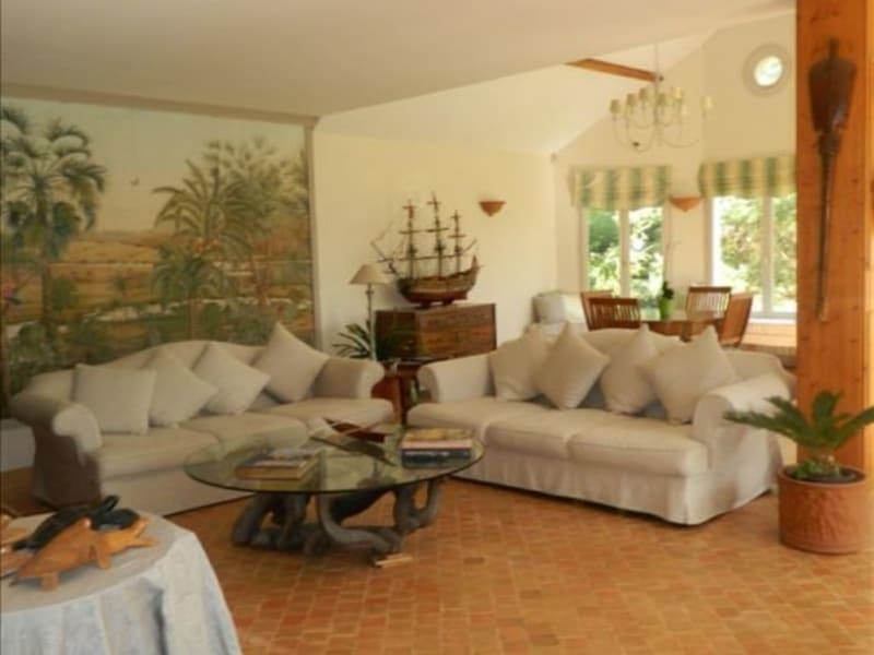 Rental house / villa Saint germain en laye 3900€ CC - Picture 5