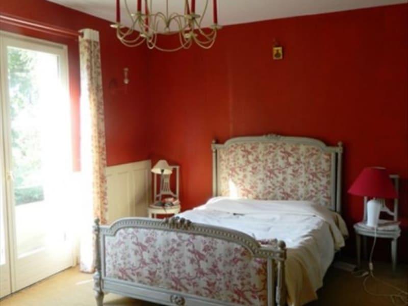 Rental house / villa Saint germain en laye 3900€ CC - Picture 8