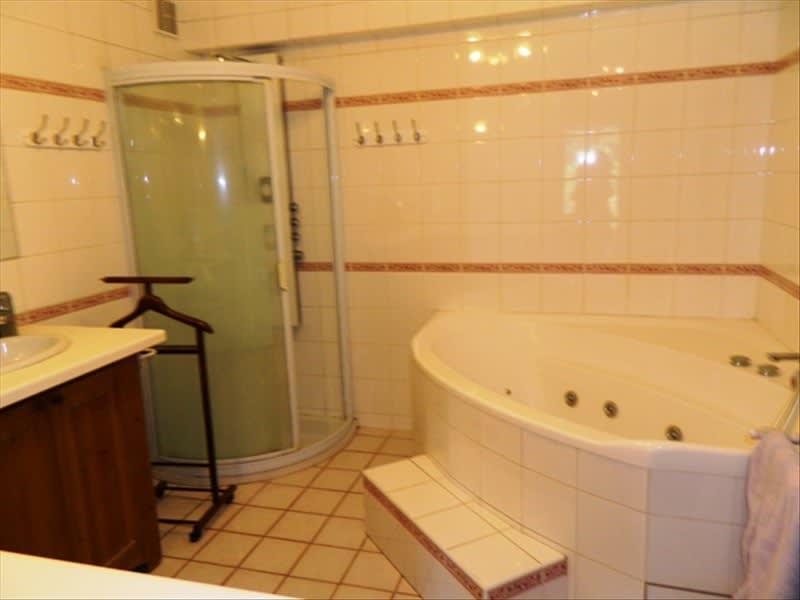 Rental house / villa Saint germain en laye 3900€ CC - Picture 9