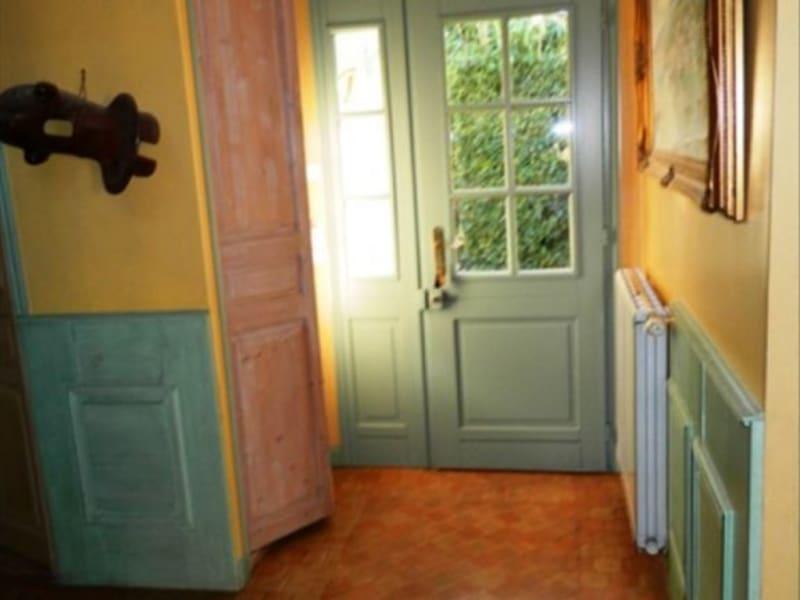Rental house / villa Saint germain en laye 3900€ CC - Picture 10