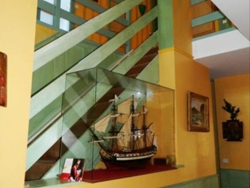 Rental house / villa Saint germain en laye 3900€ CC - Picture 11