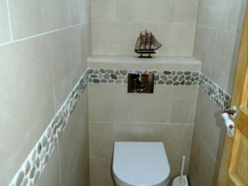 Rental house / villa Saint germain en laye 3900€ CC - Picture 12
