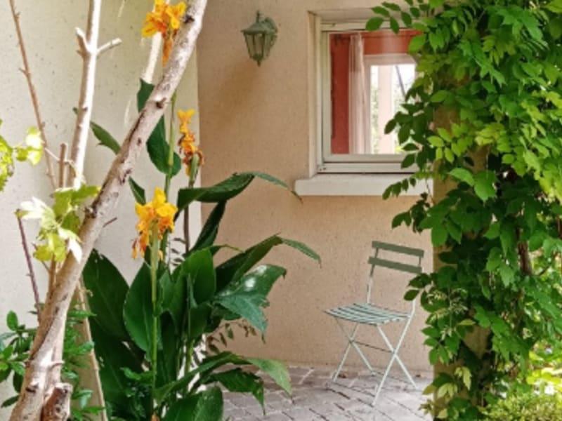 Rental house / villa Saint germain en laye 3900€ CC - Picture 15