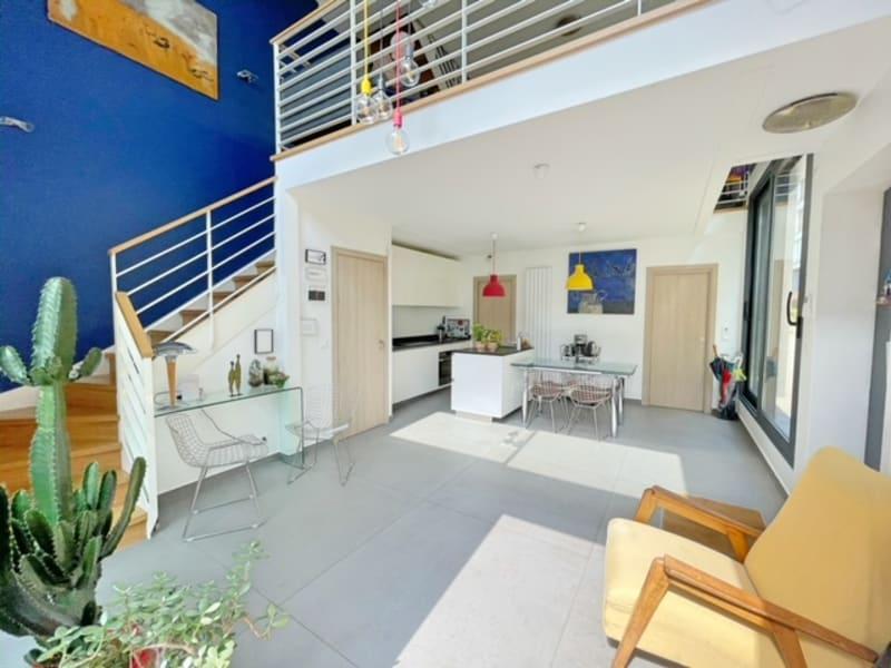 Vente appartement Montreuil 995000€ - Photo 3