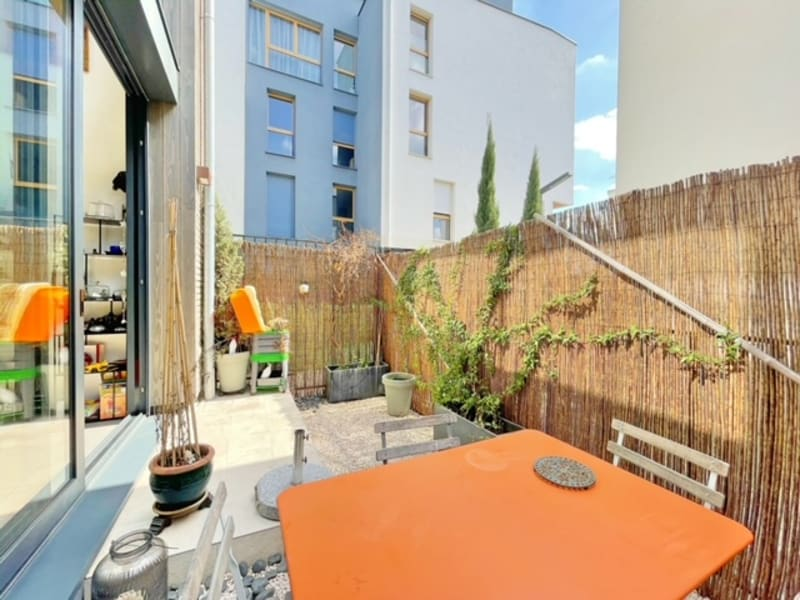 Vente appartement Montreuil 995000€ - Photo 4