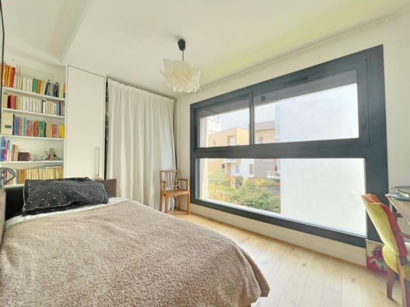 Vente appartement Montreuil 995000€ - Photo 9