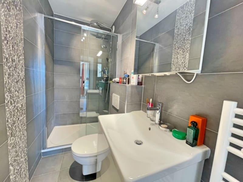 Sale apartment Montreuil 995000€ - Picture 11