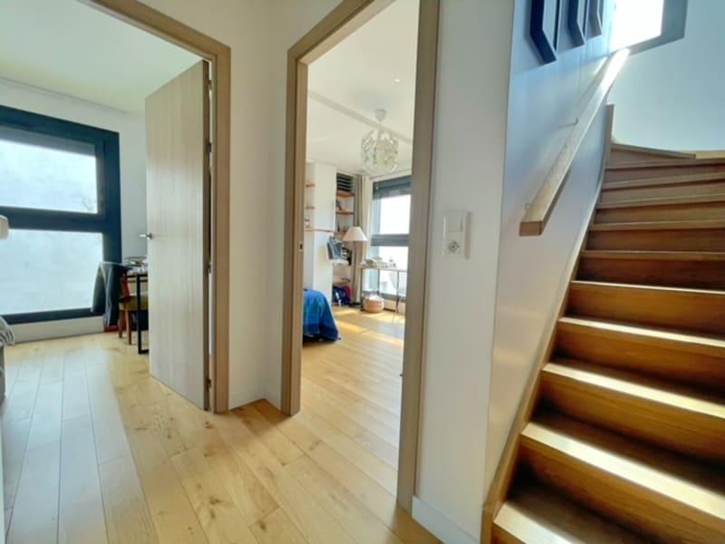 Sale apartment Montreuil 995000€ - Picture 12