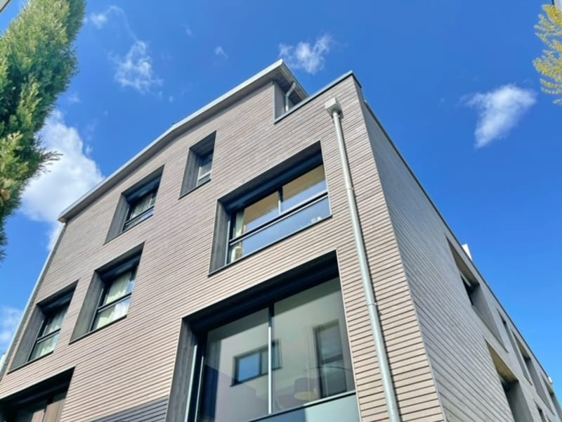 Sale apartment Montreuil 995000€ - Picture 13