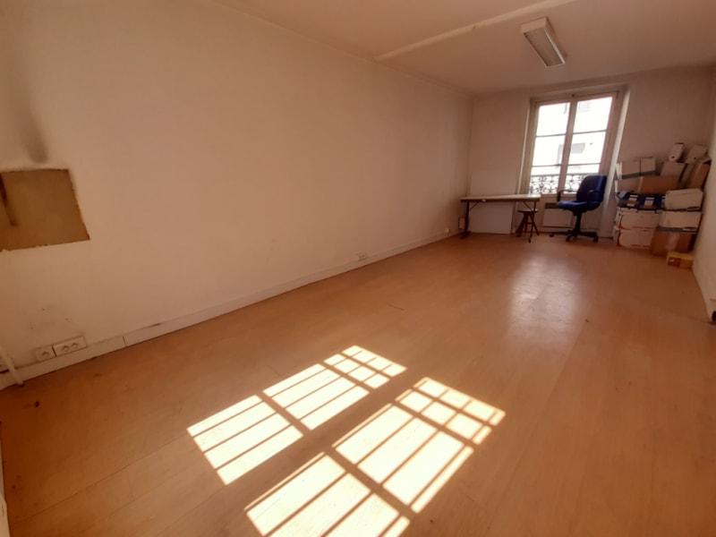 Vente appartement Paris 20ème 500000€ - Photo 4