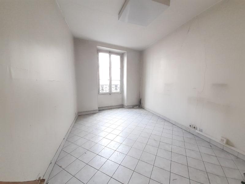 Vente appartement Paris 20ème 500000€ - Photo 5